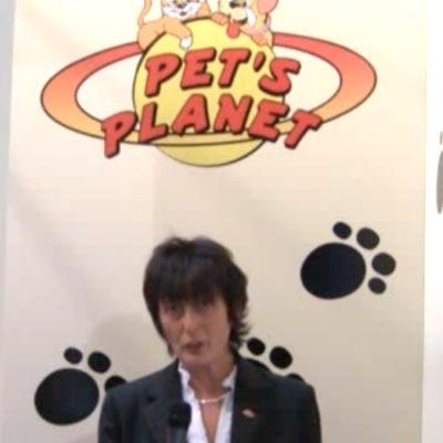 Intervista a Vilma Tosco, responsabile Pet's Planet