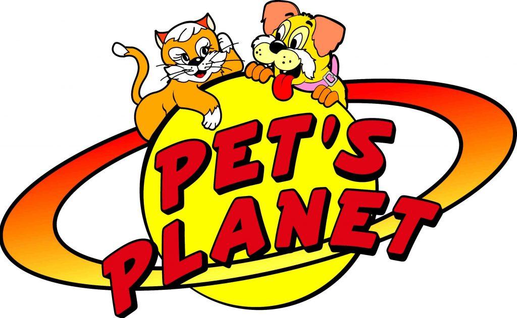 Pet's Planet è un'organizzazione di Consulenti Nutrizionali  per l'alimentazione personalizzata di cani e gatti.