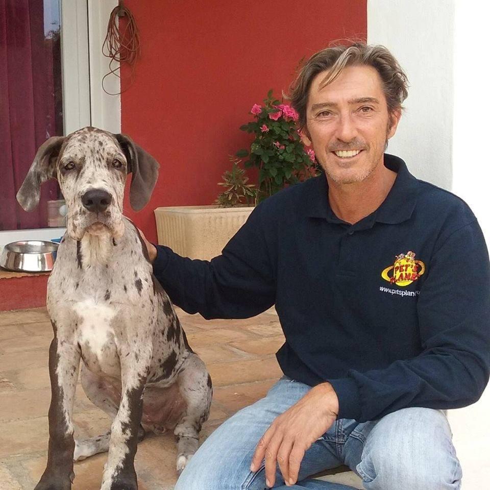 Avvia la tua attività con Pet's Planet grazie ai finanziamenti a tasso zero in Toscana