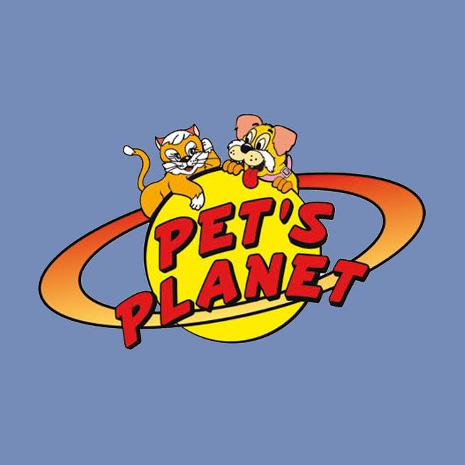 Interviste ai Consulenti Nutrizionali Pet's Planet