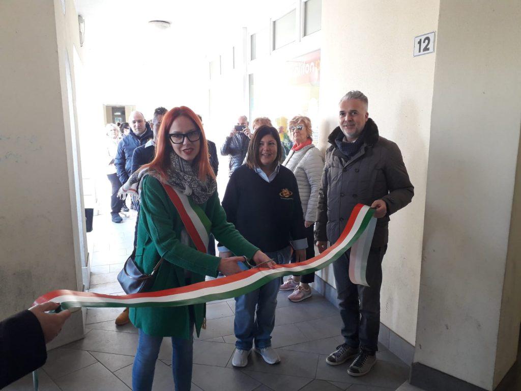 Inaugurato il nuovo negozio monomarca Pet's Planet a Camponogara (VE)